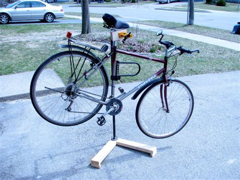 Diy-Bike-Rack-2x4