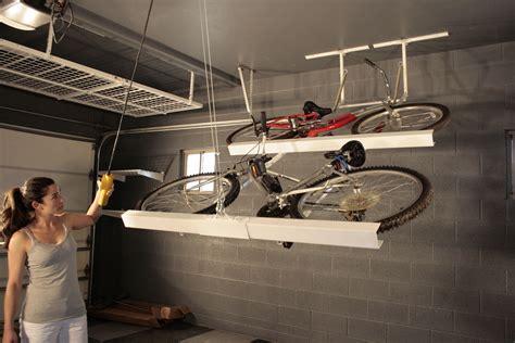 Diy-Bike-Rack-Ceiling