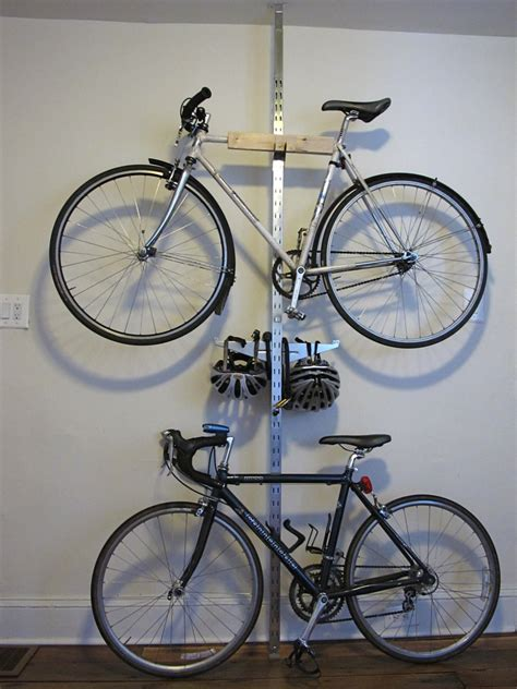 Diy-Bike-Rack-Ikea