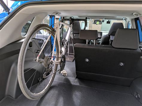 Diy-Bike-Rack-Inside-Car