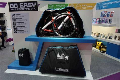 Diy-Bike-Travel-Box