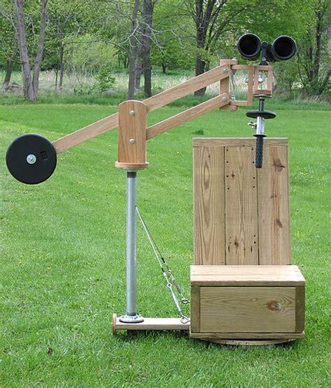 Diy-Binocular-Chair
