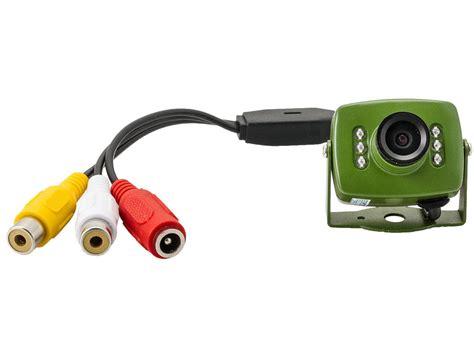 Diy-Bird-Box-Camera-Kit