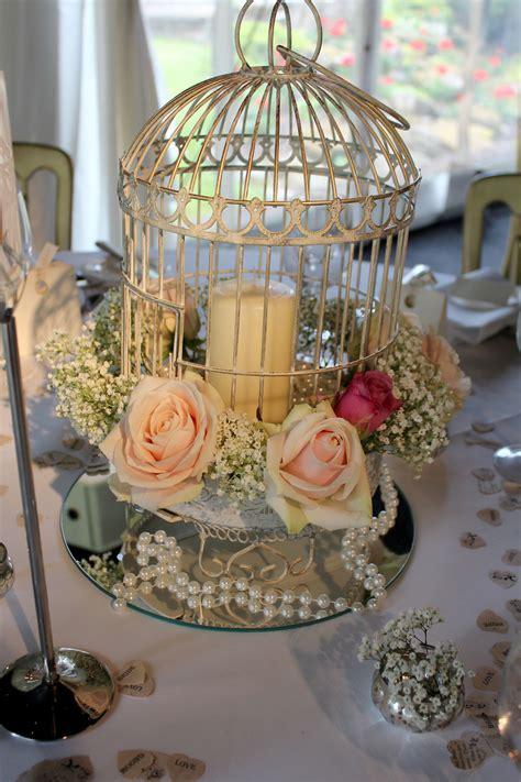 Diy-Bird-Cage-Table-Center-Piece