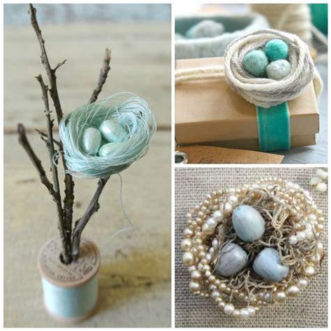 Diy-Bird-Nest
