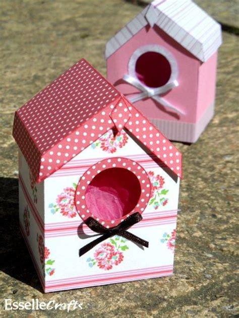 Diy-Birdhouse-Favor-Boxes