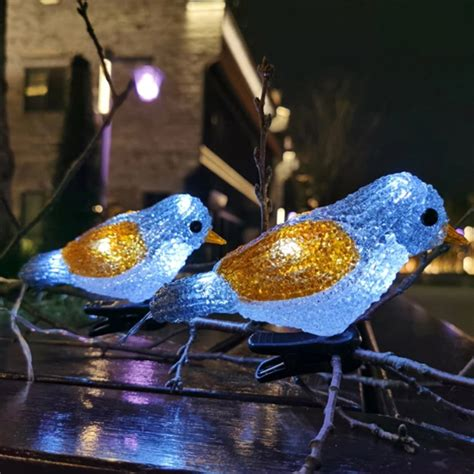 Diy-Birdhouse-Led