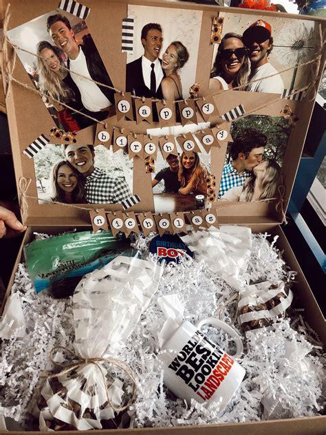 Diy-Birthday-Box-For-Him