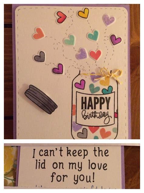 Diy-Birthday-Card-For-Boyfriend