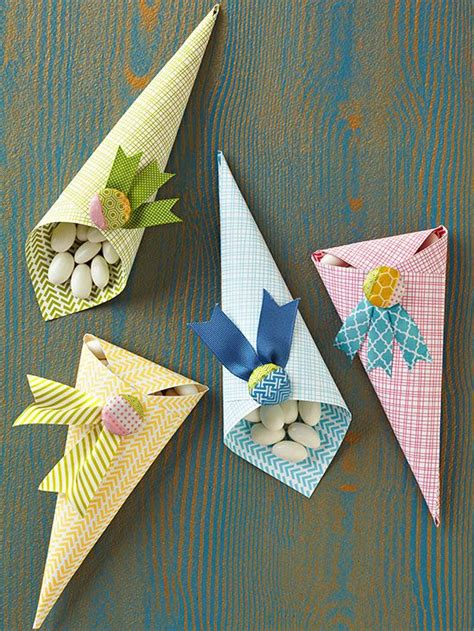 Diy-Birthday-Decorations-For-Adults