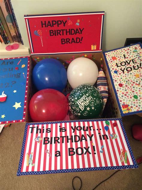 Diy-Birthday-Gift-Box