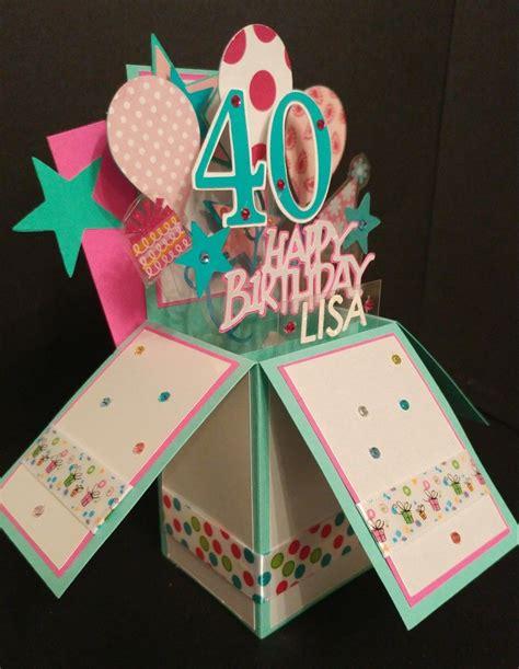 Diy-Birthday-Gift-Card-Box