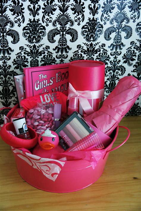 Diy-Birthday-Ideas-For-Sister