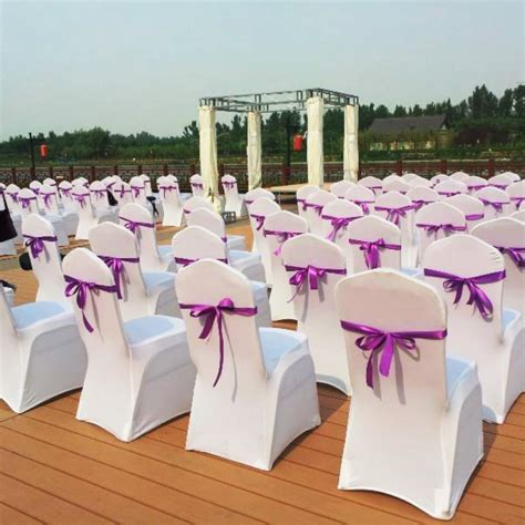 Diy-Birthday-Party-Chair-Covers