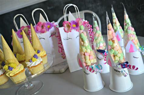 Diy-Birthday-Party-Ideas