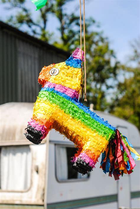Diy-Birthday-Pinata