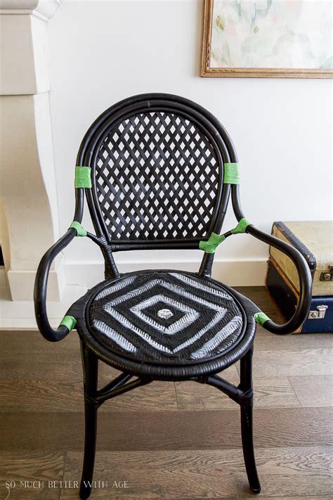 Diy-Bistro-Chair