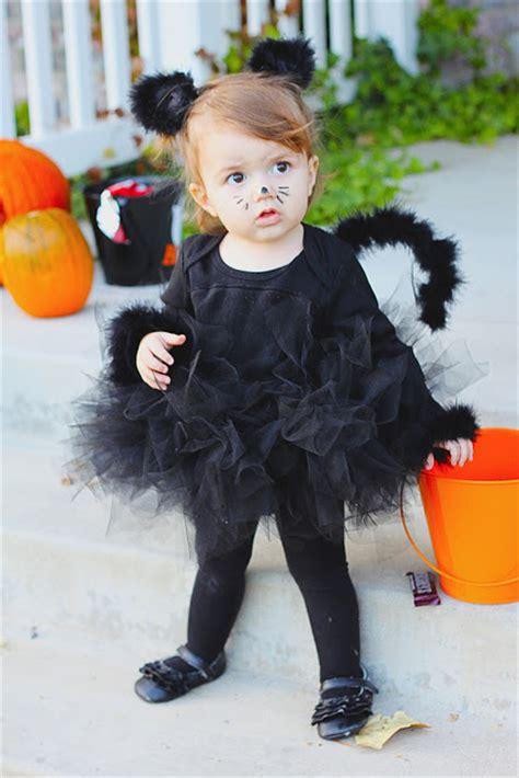Diy-Black-Cat-Costume-Toddler
