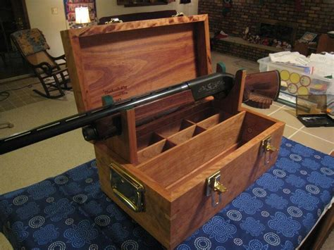 Diy-Black-Powder-Storage-Box
