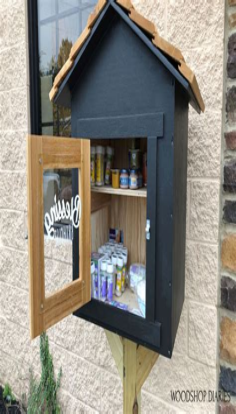 Diy-Blessing-Box