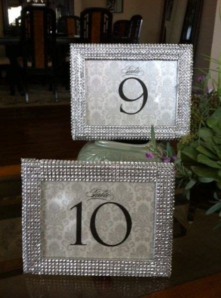 Diy-Bling-Table-Numbers