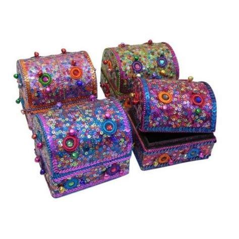 Diy-Bling-Treasure-Box