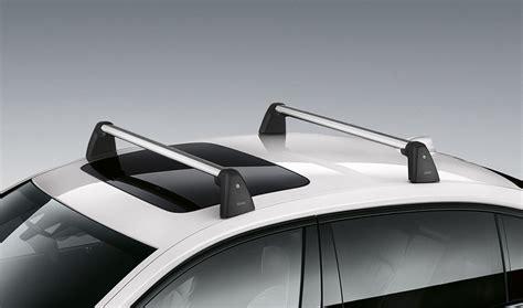 Diy-Bmw-Roof-Rack