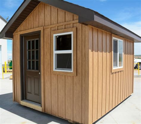 Diy-Board-And-Batten-Shed