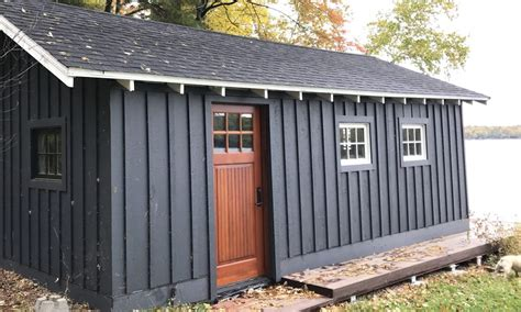 Diy-Board-And-Batten-Siding