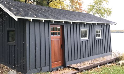 Diy-Board-And-Batten-Wood-Siding