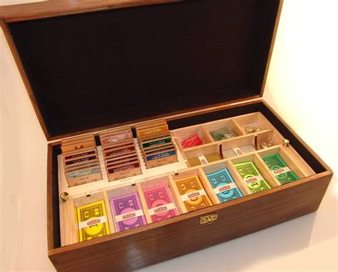 Diy-Board-Game-Wooden-Box