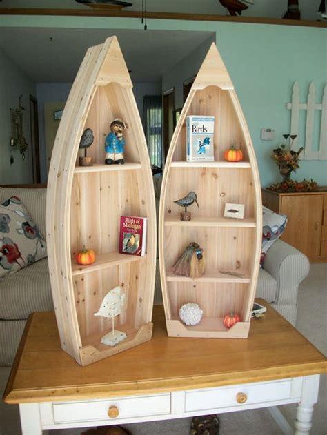 Diy-Boat-Bookshelf