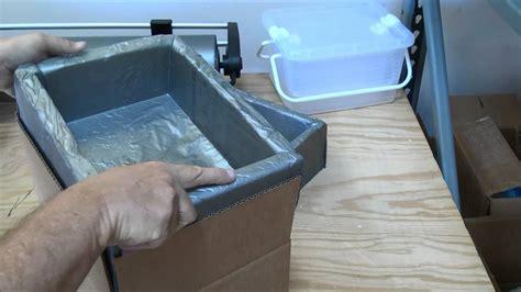 Diy-Boat-Ice-Box