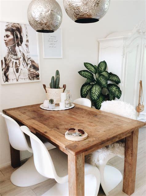 Diy-Boho-Dining-Table