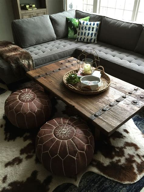 Diy-Boho-End-Table