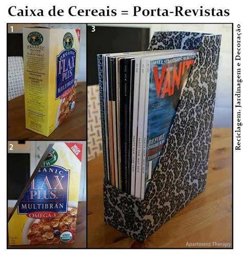 Diy-Book-Box-Cereal