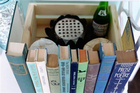 Diy-Book-Box-Set-Covers