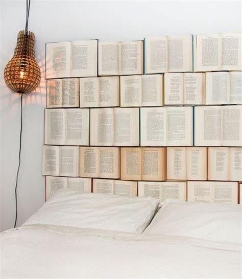 Diy-Book-Headboard