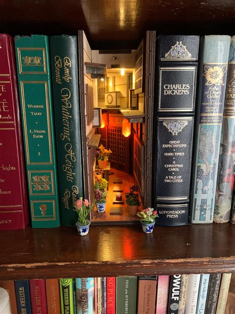 Diy-Book-Rack-Insert