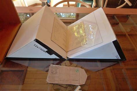 Diy-Book-Scanner-Cardboard-Box