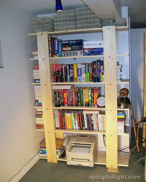 Diy-Book-Shelf