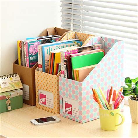Diy-Book-Storage-Box