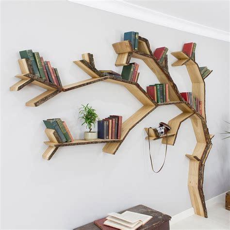 Diy-Book-Tree-Shelf