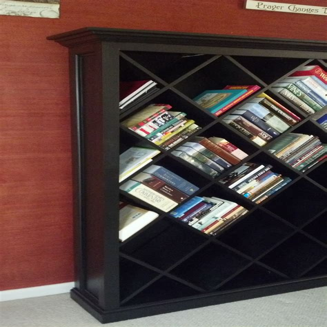 Diy-Bookcase-Home-Depot