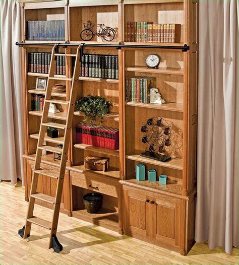 Diy-Bookcase-Kit