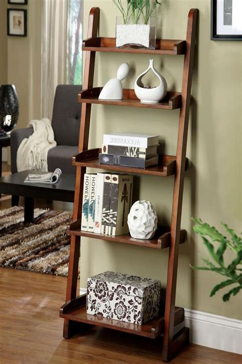 Diy-Bookcase-Makeover