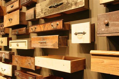 Diy-Bookshelf-Drawers