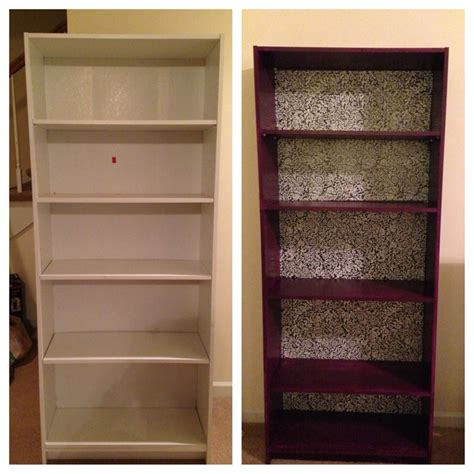 Diy-Bookshelf-From-Homedepot