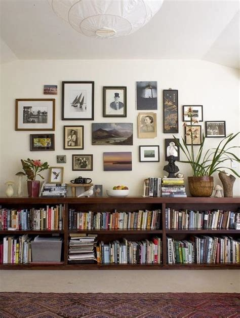 Diy-Bookshelf-Ideas-For-Bedroom