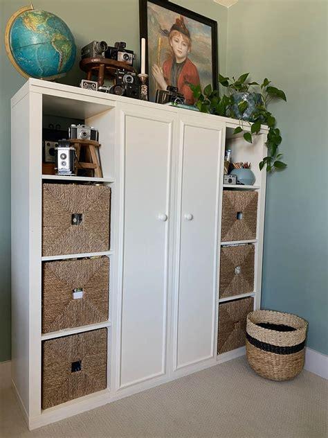 Diy-Bookshelf-Ikea-Kallax-Hack